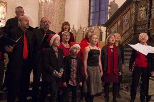 20141220 BH Julkonsert till hemsidan - 01
