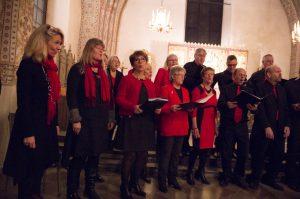 20141220 BH Julkonsert till hemsidan - 03