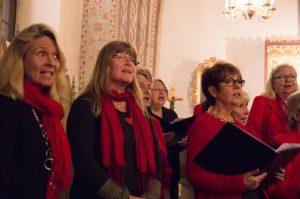 20141220 BH Julkonsert till hemsidan - 05