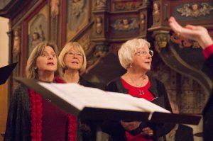 20141220 BH Julkonsert till hemsidan - 11