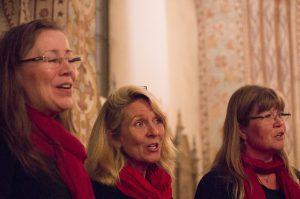 20141220 BH Julkonsert till hemsidan - 12