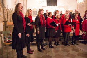 20141220 BH Julkonsert till hemsidan - 18