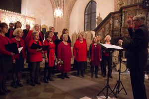 20141220 BH Julkonsert till hemsidan - 19