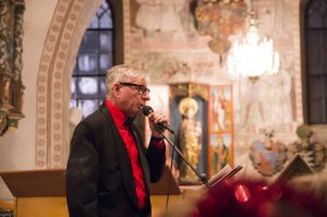 20141220 BH Julkonsert till hemsidan - 21