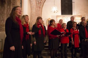 20141220 BH Julkonsert till hemsidan - 22