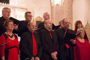 20141220 BH Julkonsert till hemsidan - 24