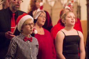 20141220 BH Julkonsert till hemsidan - 25