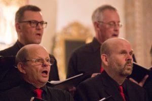 20141220 BH Julkonsert till hemsidan - 28