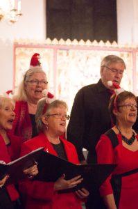 20141220 BH Julkonsert till hemsidan - 29