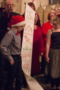 20141220 BH Julkonsert till hemsidan - 30