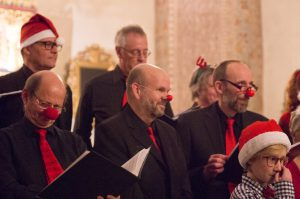 20141220 BH Julkonsert till hemsidan - 32