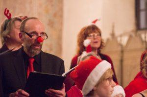 20141220 BH Julkonsert till hemsidan - 33
