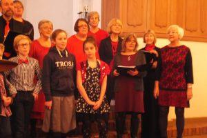20141220 BH Julkonsert till hemsidan - 35