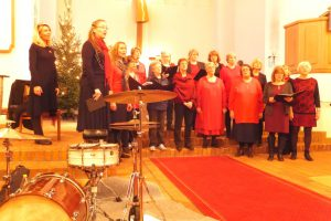20141220 BH Julkonsert till hemsidan - 36